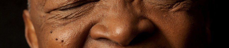 Hugh Masekela – Podcast 239