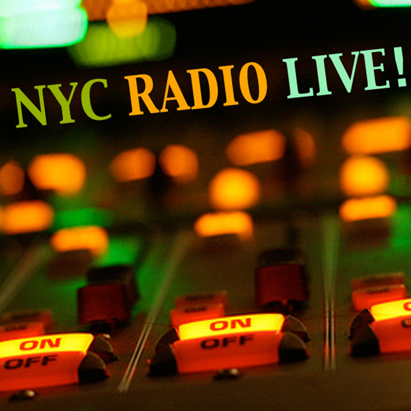 NYCRadioLive1400