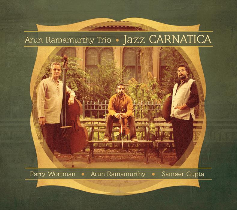 jazz-carnatica-cover-web