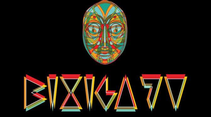 Bixiga 70 brings the funk from São Paulo – Podcast 130
