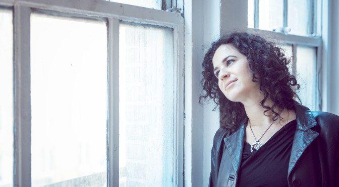Hadar Noiberg Trio Live – Podcast 175