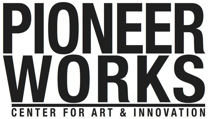 PIONEER-WORKS-LOGO-700x403