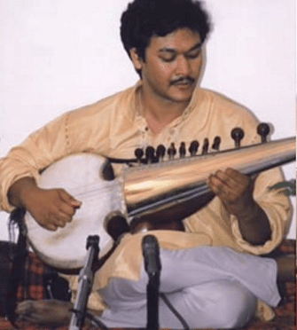 Anirban Dasgupta and  Suryaksha Deshpande – Podcast 183