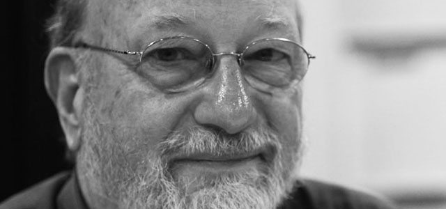 3 Degrees of Terence McKenna: Dennis McKenna, Alexandre Tannous and Greg Barris in conversation