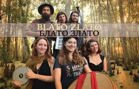 Blato Zlato – Podcast 219