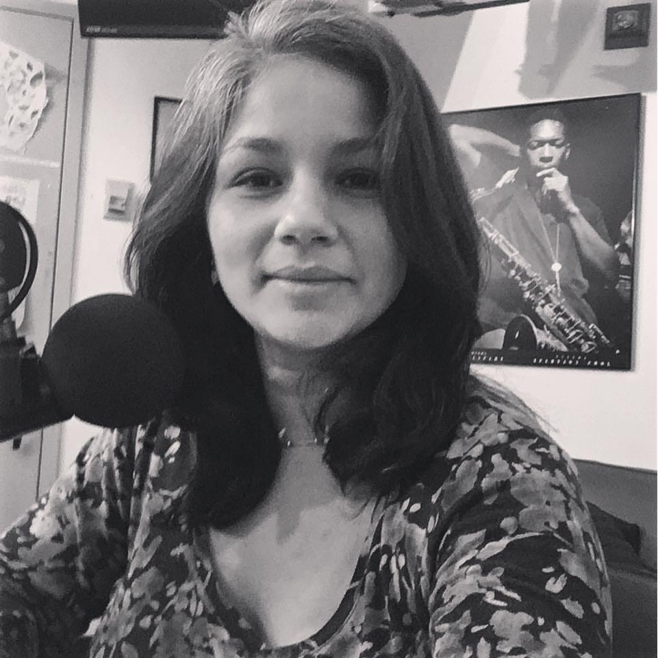 Women's Raga Massive -Podcast 224