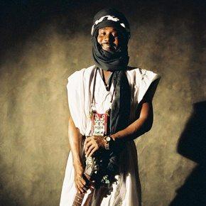 Abdoulaye Alhassane Toure – Podcast 240