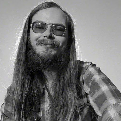 Walter Becker – Podcast 242