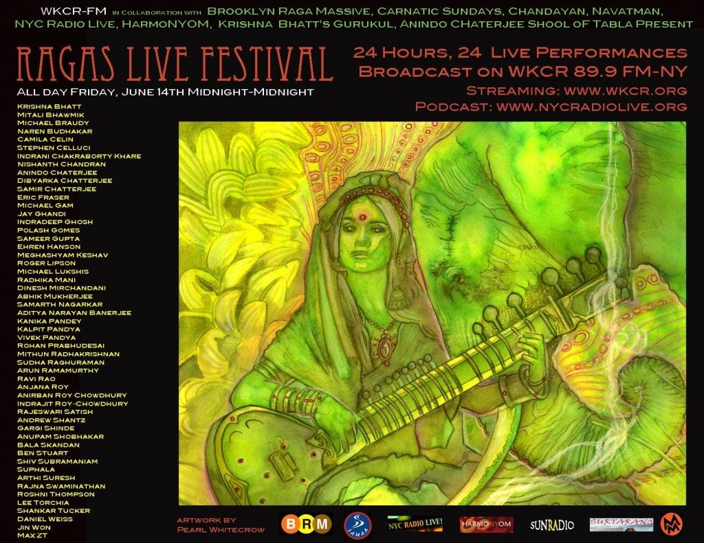 Ragas_Live_low
