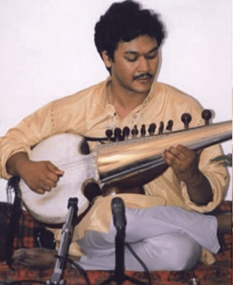 AnirbanDasgupta